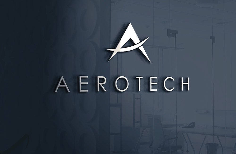About Aerotech